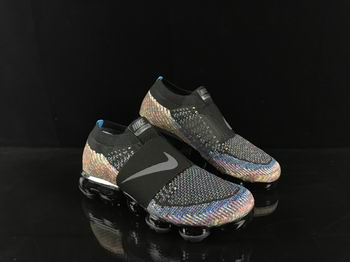 cheap Nike Air VaporMax 2018 shoes free shipping for sale 22126