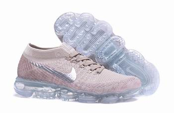 cheap Nike Air VaporMax 2018 shoes free shipping for sale 22135