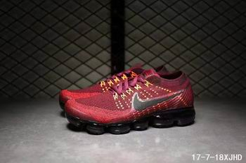 cheap Nike Air VaporMax 2018 shoes free shipping for sale 22142