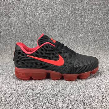 cheap Nike Air VaporMax 2018 shoes from 23235