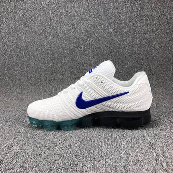 cheap Nike Air VaporMax 2018 shoes from 23236