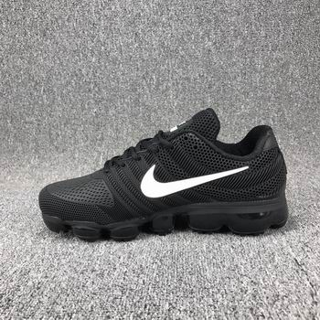 cheap Nike Air VaporMax 2018 shoes from 23237