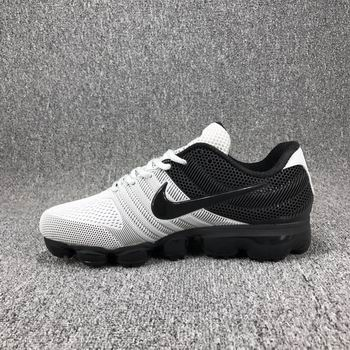 cheap Nike Air VaporMax 2018 shoes from 23238