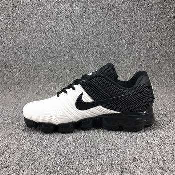 cheap Nike Air VaporMax 2018 shoes from 23240