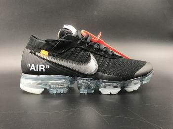 cheap Nike Air VaporMax 2018 shoes from for sale 23445