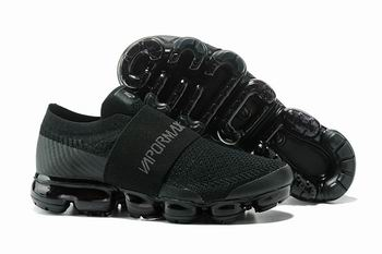 cheap Nike Air VaporMax 2018 shoes in 23269