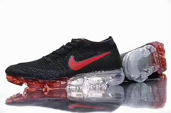 cheap Nike Air VaporMax 2018 shoes in 23272