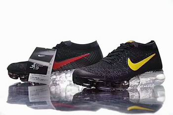 cheap Nike Air VaporMax 2018 shoes in 23273