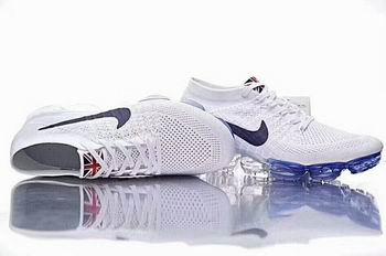 cheap Nike Air VaporMax 2018 shoes in 23274