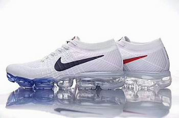 cheap Nike Air VaporMax 2018 shoes in 23275