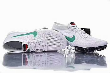 cheap Nike Air VaporMax 2018 shoes in 23276