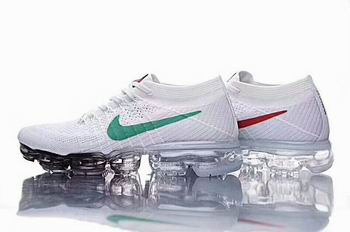 cheap Nike Air VaporMax 2018 shoes in 23277