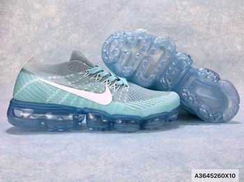 cheap Nike Air VaporMax 2018 shoes online free shipping for sale 22144