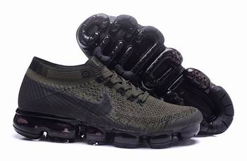 cheap Nike Air VaporMax 2018 shoes online free shipping for sale 22151