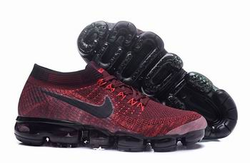 cheap Nike Air VaporMax 2018 shoes online free shipping for sale 22152