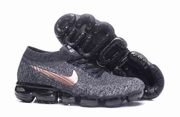 cheap Nike Air VaporMax 2018 shoes online free shipping for sale 22154