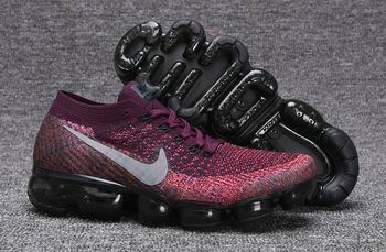 cheap Nike Air VaporMax 2018 shoes women discount 23283