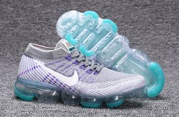 cheap Nike Air VaporMax 2018 shoes women discount 23285