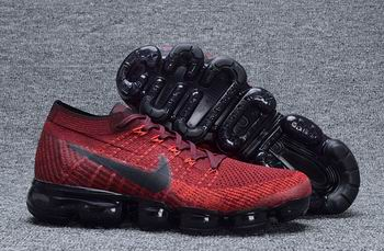 cheap Nike Air VaporMax 2018 shoes women discount 23289