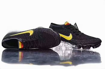 cheap Nike Air VaporMax 2018 shoes women discount 23296