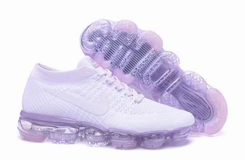 cheap Nike Air VaporMax 2018 shoes women for sale 21684