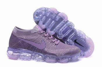 cheap Nike Air VaporMax 2018 shoes women for sale 21685