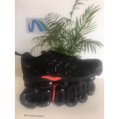 cheap Nike Air VaporMax Plus shoes from 23844