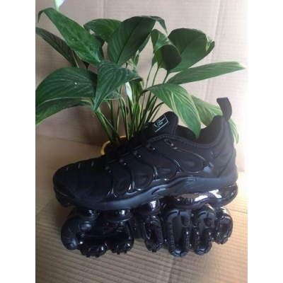 cheap Nike Air VaporMax Plus shoes from 23845