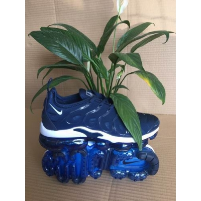 cheap Nike Air VaporMax Plus shoes from 23846