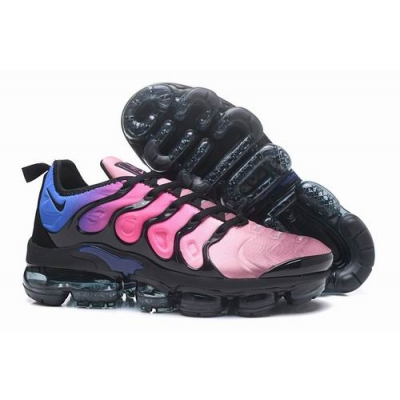 cheap Nike Air VaporMax Plus shoes from 23847