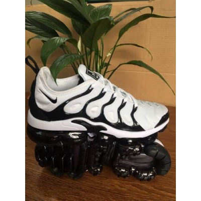 cheap Nike Air VaporMax Plus shoes from 23848