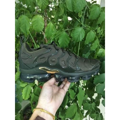 cheap Nike Air VaporMax Plus shoes from 23849