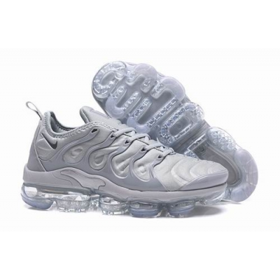 cheap Nike Air VaporMax Plus shoes from 23851