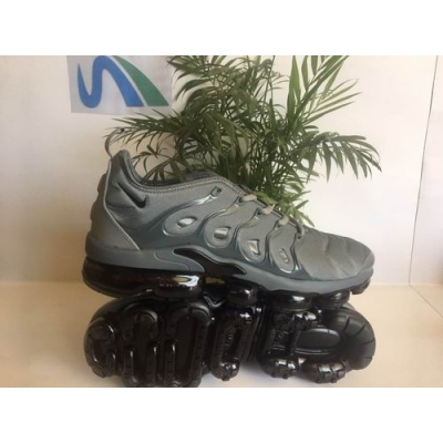 cheap Nike Air VaporMax Plus shoes from 23852
