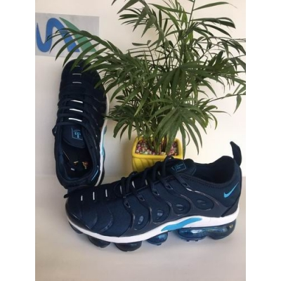 cheap Nike Air VaporMax Plus shoes from 23853