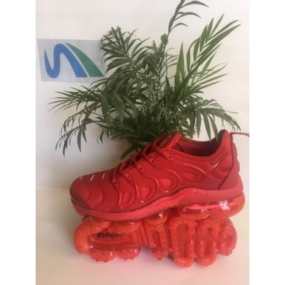 cheap Nike Air VaporMax Plus shoes from 23854
