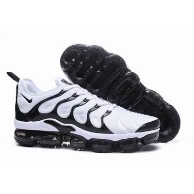 cheap Nike Air VaporMax Plus shoes from 23855