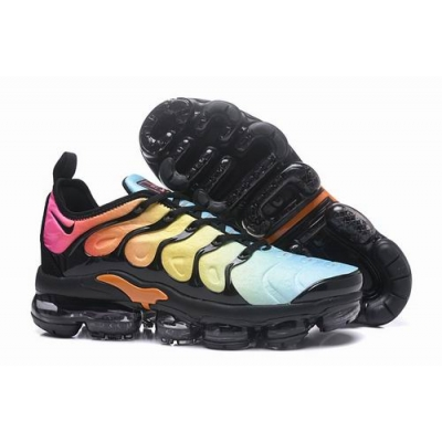 cheap Nike Air VaporMax Plus shoes from 23858