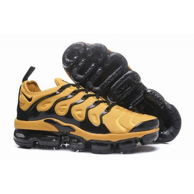 cheap Nike Air VaporMax Plus shoes from 23859