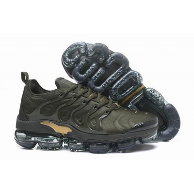 cheap Nike Air VaporMax Plus shoes from 23861