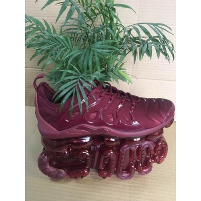 cheap Nike Air VaporMax Plus shoes from 23863