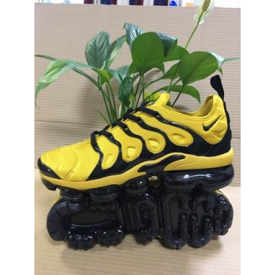 cheap Nike Air VaporMax Plus shoes from 23864