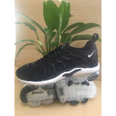 cheap Nike Air VaporMax Plus shoes from 23865