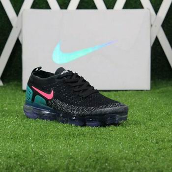 cheap Nike Air VaporMax shoes 2018 women for sale online 23152