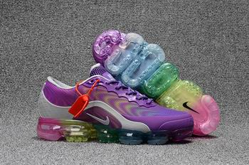 cheap Nike Air VaporMax shoes 2018 women for sale online 23153