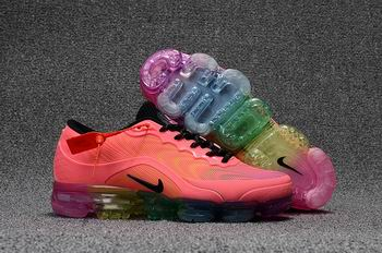 cheap Nike Air VaporMax shoes 2018 women for sale online 23154