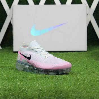 cheap Nike Air VaporMax shoes 2018 women for sale online 23155
