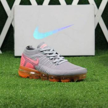 cheap Nike Air VaporMax shoes 2018 women for sale online 23156