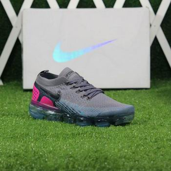 cheap Nike Air VaporMax shoes 2018 women for sale online 23157