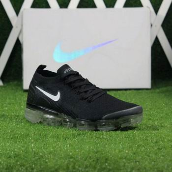 cheap Nike Air VaporMax shoes 2018 women for sale online 23158